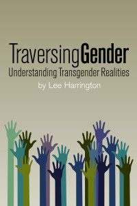 TraversingGender_v3a-01
